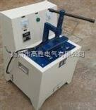 电缆压号机价格|温控电缆压号机报价|液压电缆压号机