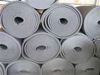 橡塑海绵板材料品牌/销售业绩首位