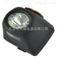 YJ1011固态强光防爆头灯