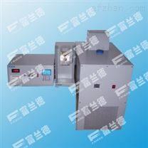 厂家供应全自动发动机油表观粘度测定仪(CCS)、GB/T6538