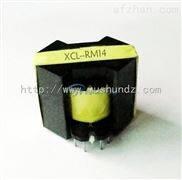 宝太电子批量供应RM16高频变压器