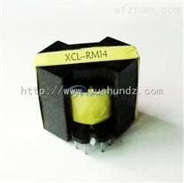 专业定做HID汽车安定器驱动电源用变压器