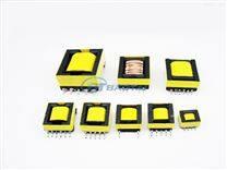 专业供应EFD系列电子隔离变压器