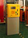 PCR8-專業級自助發卡機