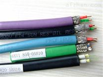 西门子PLC以太网通讯电缆6XV1830-0EH10