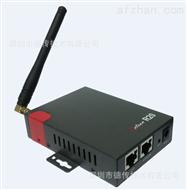 中國電信FDD-LTE 4G路由器