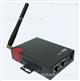 中国电信FDD-LTE 4G路由器