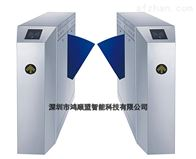 Mianyang production wing gate factory Lijiang tourist attractions ticketing system Yanan electronic ticketing gate