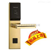 深圳市宏安兴智能锁具:酒店锁,指纹锁,桑拿锁,文件柜密码锁