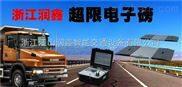 STW-18 超限汽车称重仪     主打Z新款机型!