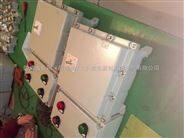 风机防爆控制器,DXK风机防爆控制箱