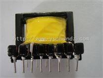 批量供应家用电器LED驱动电源变压器