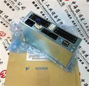 SGM-01A3NT14 安川变频器