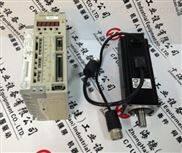 CIMRP7U43000  安川变频器