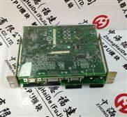 VS-606V7 安川变频器