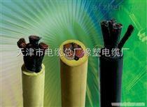 1140V屏蔽电缆MYP规格 MYP屏蔽橡套软电缆型号