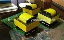 厂家供应大功率驱动器矿用照明电源用