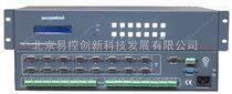 八口、十六口VGA视频切换,音频切换同步切换