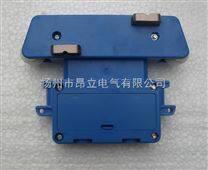 多极管式滑触线双碳刷集电器JD-4-100A
