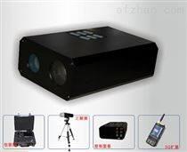 半导体材质激光器盛美特手持式高清红外激光夜视取证仪