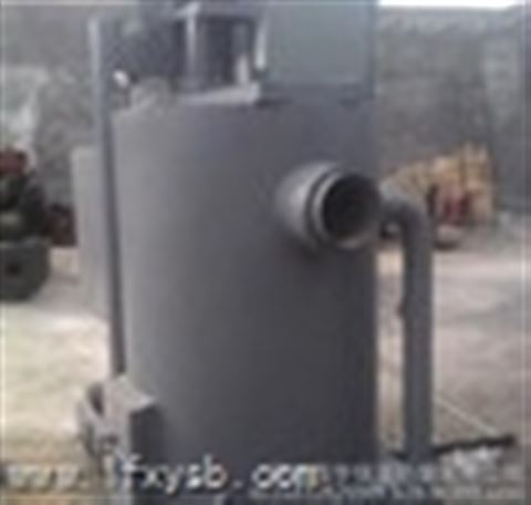 生物质颗粒燃烧锅炉厂家批发生物质燃烧机价格