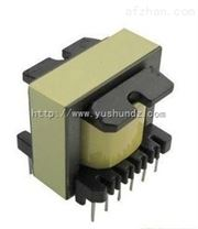 宝太电子供应EE33高频变压器
