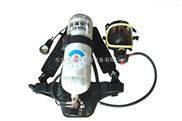 消防器材:正压式消防呼吸器认证