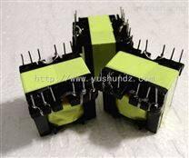 PQ系列高频低损耗变压器