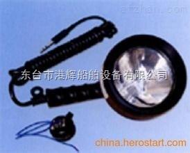 救生设备:船用搜索信号灯 搜索信号灯