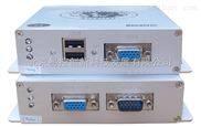 监控主机延长、工控机信号延长、PC主机接口延长