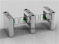 Manufacturer produces credit card stainless steel pendulum brake