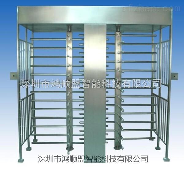 生产供应不锈钢全高闸 不锈钢全高转闸