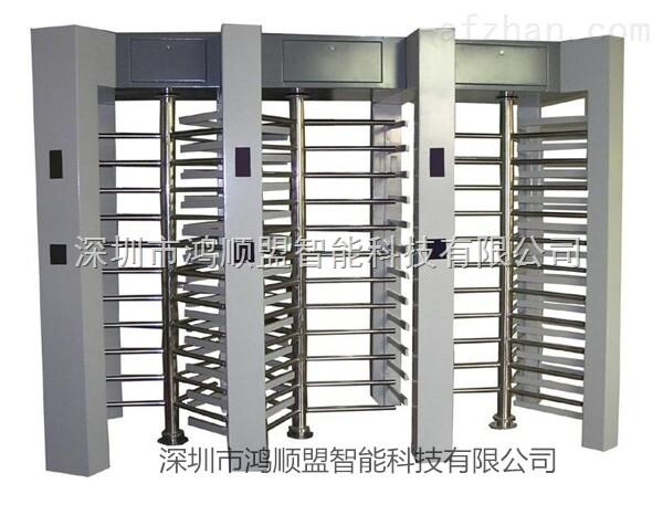 深圳市全高转闸厂家【专业出产】工厂大量出产全高转闸