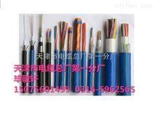 MHYVP1×2×7/0.37矿用通信电缆