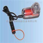 救生器材:工廠生產批發船用尾巴救生衣燈