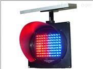 陕西LED交通灯,交通信号灯,LED红绿灯工厂-红蓝暴闪灯