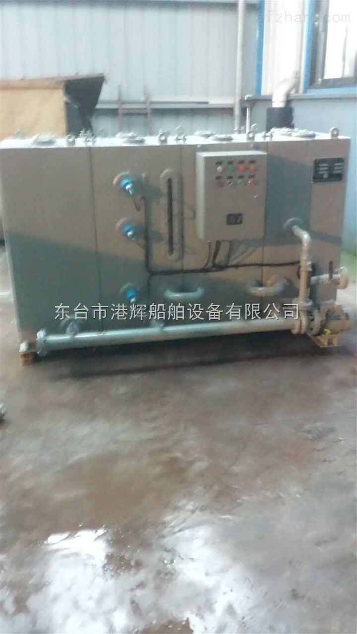 污水处理设备:厂家供应生活污水储存柜