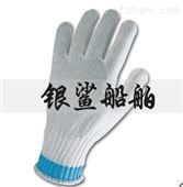 耐高温防护手套