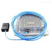VS-5854数字高清监控传输系统