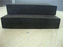 貼面橡塑保溫材料供應廠家