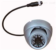 航空头金属海螺摄像机,校车专用,高清监控