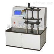 20T拉压螺旋弹簧疲劳试验机 高频疲劳检测设备经销商