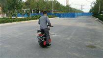 電動獨輪摩托車全球*