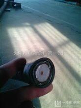 GZYV直流高压电缆/75KV/1*4