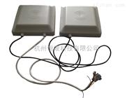 KL9201B-RFID UHF超高频读写器 多标签读卡器R2000模块集成 多通道读写器