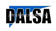 DALSA攝像機 工業數字攝像機