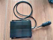 KL9003-RFID 2.4G远距离读卡器 有源远距离读卡器