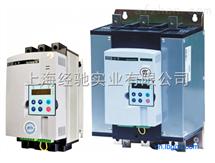 SJR2-250KW,SJR2-315KW,SJR2-355KW 软起动器(上海山宇)