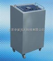 M372188无油空气压缩机 型号:TL11-KJ-BII  库号:M372188