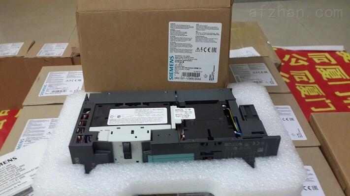 西门子继电器3rk1100-1cg00-0aa2